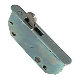 <b>Adams Rite 5015 Timber Patio Door Hookbolt Deadlock</b>