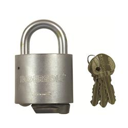 <b>Ingersoll 700 Series OS711 Open Shackle Padlock</b>
