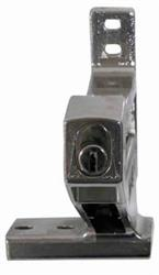 <b>Fuhr Infront Right Hand Patio Door Foot Pedal</b>