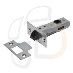 <b>Union Essential Tubular Latch</b>