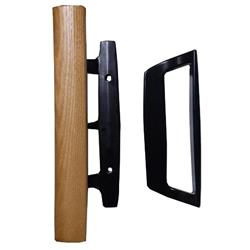 <b>C1131 C1204 Series Patio Handle Set</b>