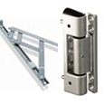 UPVC Locks & Hardware