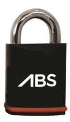 <b>Avocet ABS Padlocks</b>