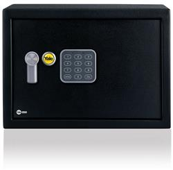 Yale Digital Safe YSV/200/DB1 £34.95 inc VAT £1.99 Delivery