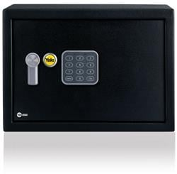 Yale Digital Safe YSV/200/DB1