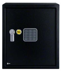 Yale Office Safe YSV/390/DB1 £85.00 inc VAT £2.99