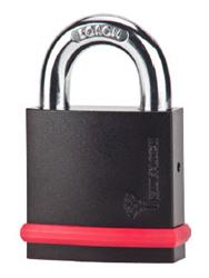 Mul-T-Lock Padlock NG Series CEN rated NEW!