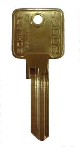 Schlage Primus S Amp Sx Master Keys Primus S Amp Sx Keys