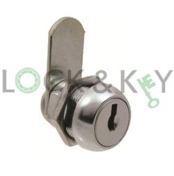 Cam Locks For Office Furniture and Locker Rooms