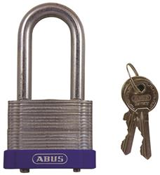 <b>Abus 41 Series Eterna Long Shackle </b>