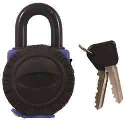 <b>Squire ATL All Terrain Padlocks</b>