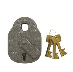 <b>Era 212-41 Big Six Padlock</b>
