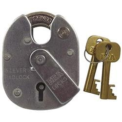<b>Era 975 Close Shackle Padlock</b>