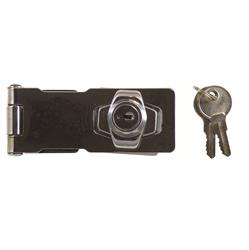 <b>Contract 2016/2027 Integrated Locking Hasp</b>