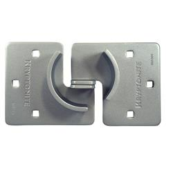 <b>Kryptonite Hasp To Suit Shackleless Padlocks</b>