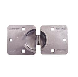 <b>Master 770 Hasp To Suit Shackleless Padlocks </b>