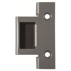 <b>Exidor Box Keep for 296/297 Series</b>