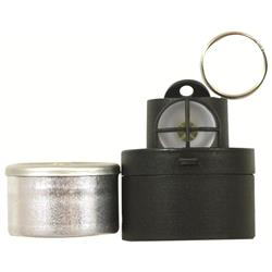 <b>Key Ring Gas Operated Personal Alarm</b>
