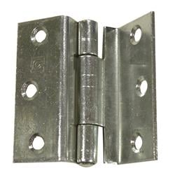 <b>Stormproof Casement Hinges</b>