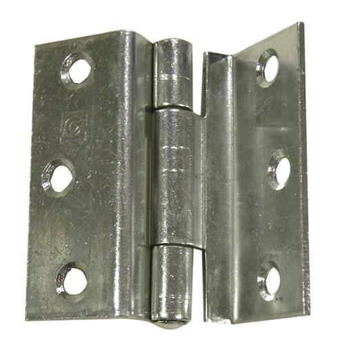 Stormproof Casement Hinges Casement