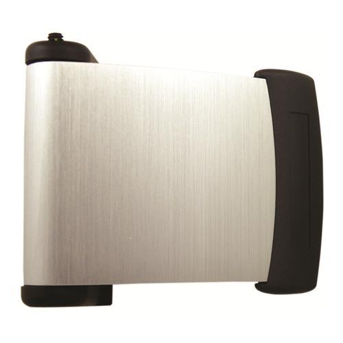 Adams Rite 4596 Euro Paddle Handle Left Hand Push Pad