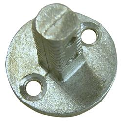 <b>Legge 715 Taylors Dummy Spindle</b>
