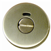 <b>Stainless Steel Privacy Disabled Turn & Release with Indicator</b>