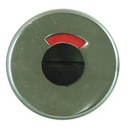 <b>SAA Privacy Turn & Release with Indicator</b>
