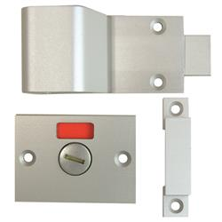 <b>Union 8098 Bathroom Indicator Bolt</b>