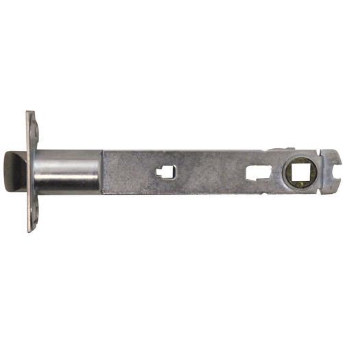 Tesa 127mm Replacement Latch Satin Chrome Sc