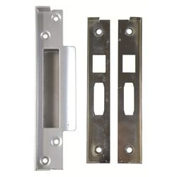 <b>Rebates to suit Union StrongBOLT 2200 Sashlocks</b>