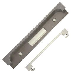 <b>Rebates to suit Union 2177, 2477, 2126, 2426, 2477, Willenhall M8 and Yale PM322 Deadlocks</b>