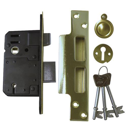 Legge 5642 5762 bs 3621 2007 sashlock 64mm 2 5 for 1 hour fire door blanks