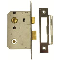 <b>ERA 243/343 Bathroom Locks</b>