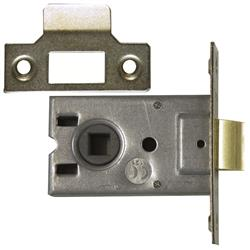 <b>Legge 3708 Mortice Latch</b>