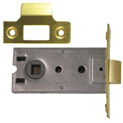 <b>Legge 3708 Mortice Latch with Locking Function</b>