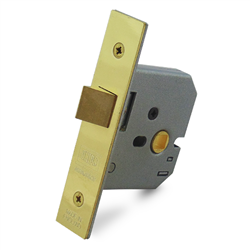<b>Union 2677 Mortice Latch</b>