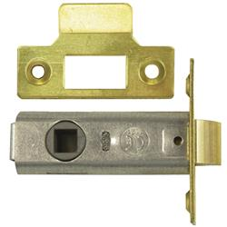 <b>Legge 3721/3722 Tubular Latch</b>
