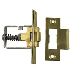 <b>Legge 1511 Rollerbolt Tubular Latch</b>