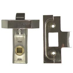<b>Union 2650 Rebated Tubular Latch</b>