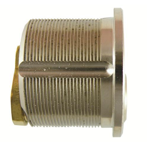 Gege Pextra Restricted Screw In Cylinders Screw In