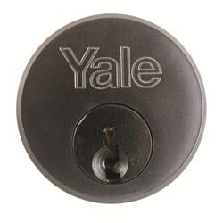 <b>Yale 1122 & 113 Screw In Cylinders</b>