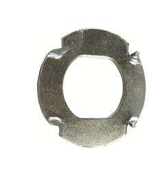 <b>CAM LOCK SPIKED WASHER</b>