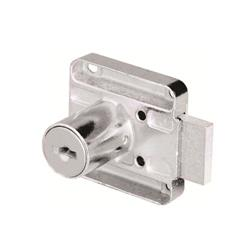 <b>RONIS 4500-01 Cupboard Lock</b>