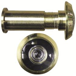<b>ERA 192 Door Viewer 180 Degree</b>