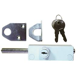 <b>Multi Purpose Door Bolt</b>