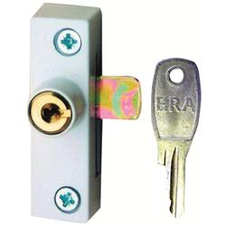 <b>ERA 901 Metal Window Lock</b>