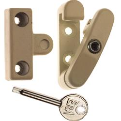 <b>ERA 903 Swing Lock</b>
