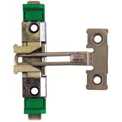 <b>Winlock Boa Restrictor</b>