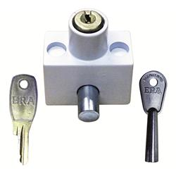 <b>ERA 804 Sash Window Bolt</b>